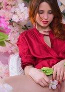 Проститутка Даша +7 (968) 977 67 45, г. Москва, м. Выхино