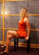 Проститутка Катя +7 (968) 818 22 28, г. Москва, м. Фрунзенская