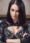 Проститутка Лера +7 (968) 910 34 00, г. Москва, м. Водный стадион