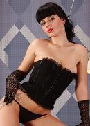 Проститутка Нелли +7 (903) 978 42 86, г. Москва, м. Братиславская