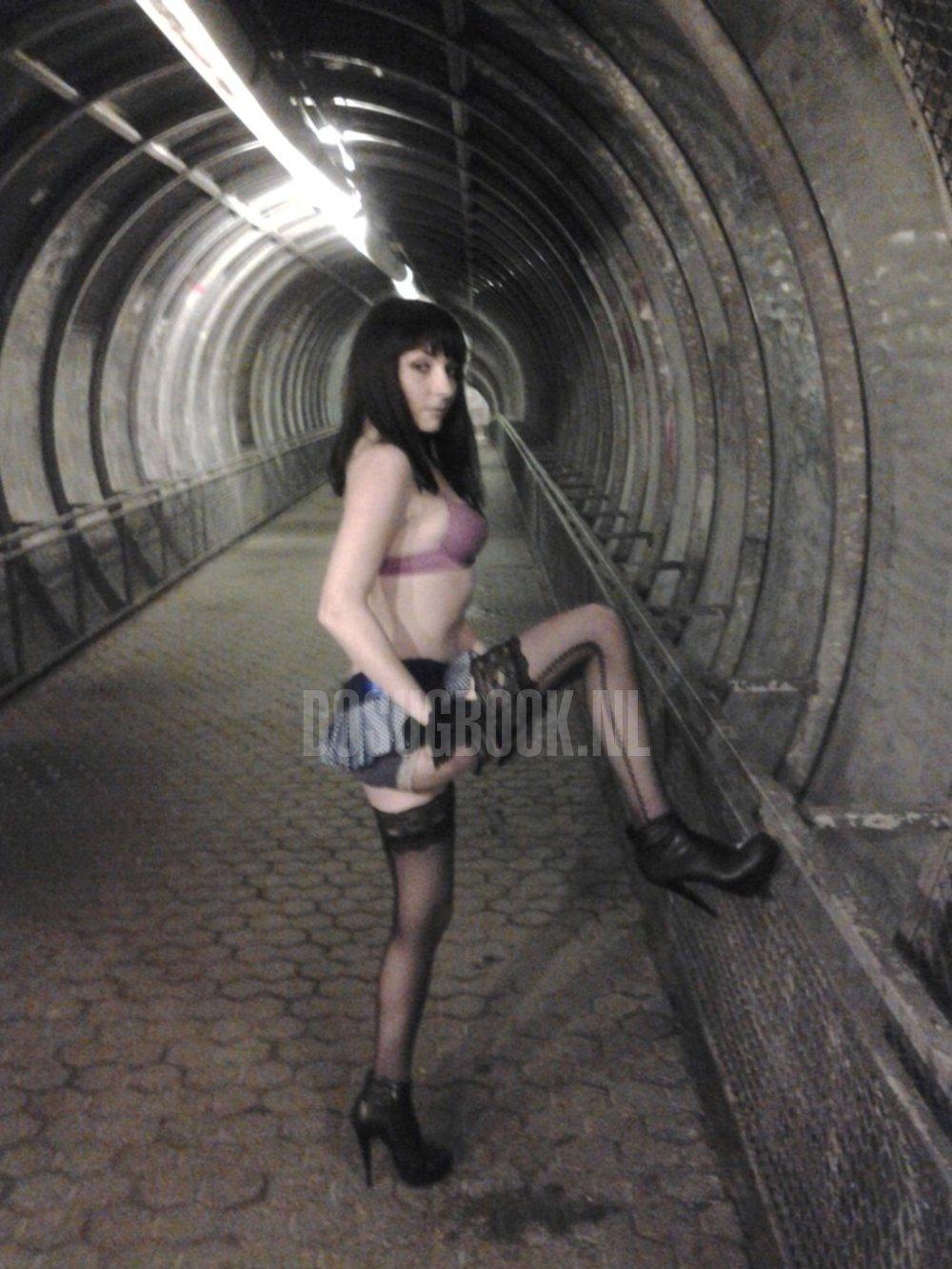 Дешевые и элитные проститутки Киева  в возрасте от 35 до