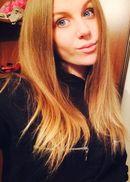 Проститутка Настя +7 (925) 385 69 53, г. Москва, м. Кунцевская