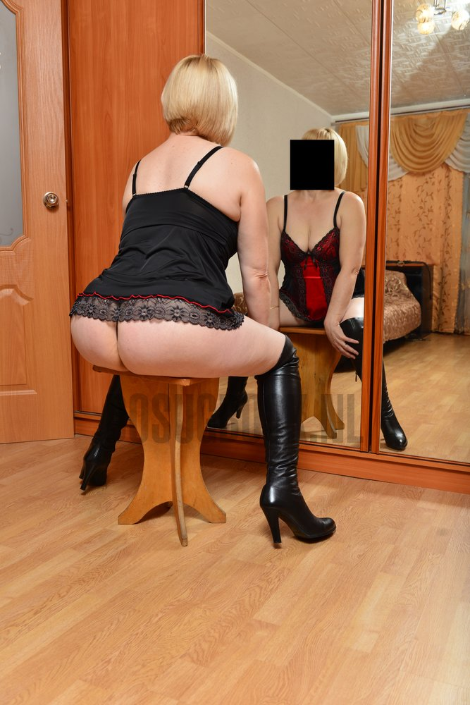individualki-prostitutki-metro-vdnh