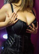 Проститутка Лика +7 (969) 142 88 04, г. Москва, м. Войковская
