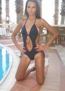 Проститутка Лиза +7 (905) 562 05 32, г. Москва, м. Варшавская