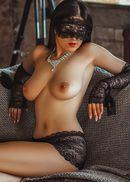 Проститутка Юлианна +7 (905) 562 05 32, г. Москва, м. Варшавская