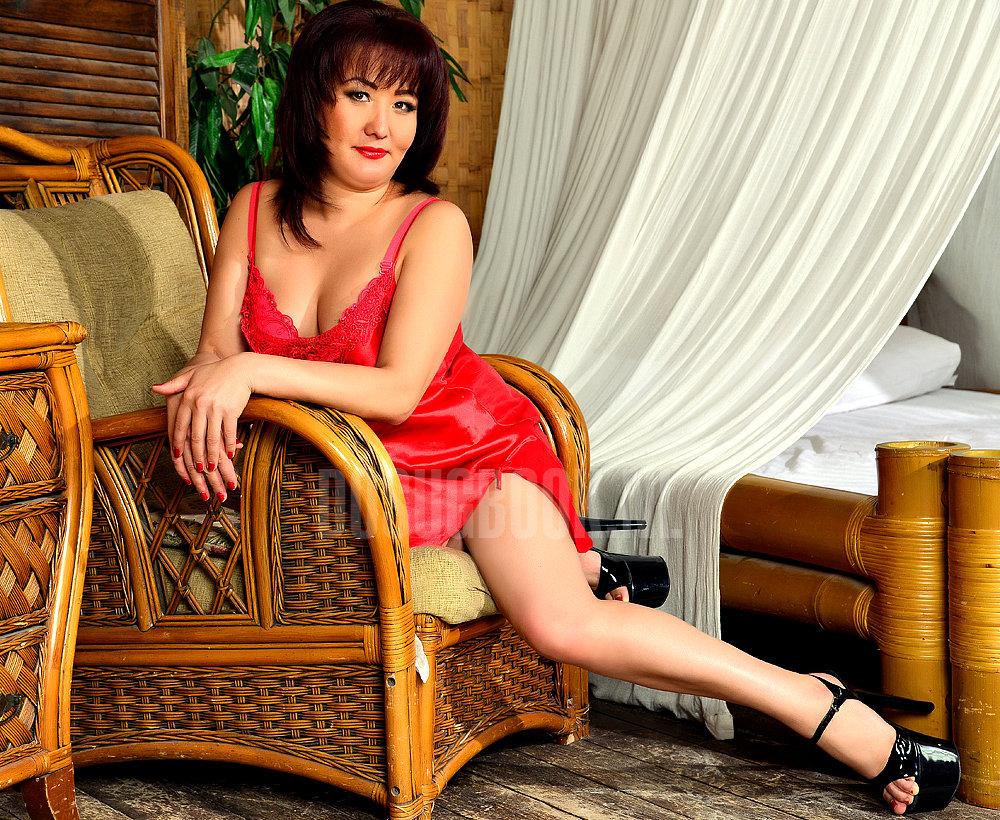 Проститутки Химки снять индивидуалку в городе Химки