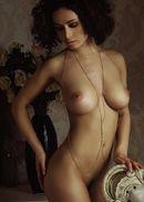 Проститутка Стася +7 (958) 100 15 34, г. Москва, м. Водный стадион