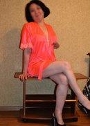 Проститутка Неля +7 (963) 620 79 20, г. Москва, м. Кунцевская
