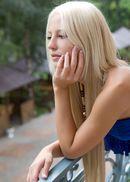 Проститутка Саша +7 (968) 626 52 72, г. Москва, м. Киевская