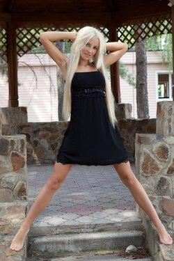 Саша, Москва, +7 (910) 415 67 78, м. Киевская, м. Кутузовская, м. Студенческая_4