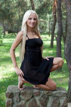 Саша, Москва, +7 (910) 415 67 78, м. Киевская, м. Кутузовская, м. Студенческая_8