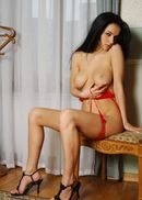 Проститутка Роза +7 (968) 029 43 57, г. Москва, м. Деловой центр