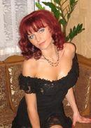 Проститутка Светлана +7 (958) 100 15 27, г. Москва, м. Кутузовская