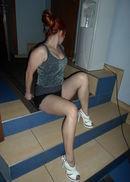 Проститутка Лера +7 (929) 513 93 30, г. Москва, м. Аэропорт