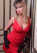 Проститутка Оксана +7 (966) 335 05 89, г. Москва, м. Коломенская
