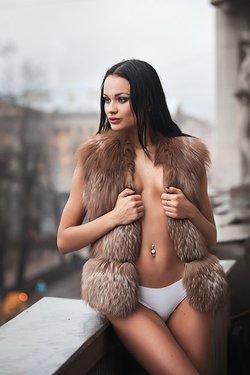 Анастасия, Москва, +7 (966) 335 05 89, м. Коломенская, м. Нагатинская, м. Нагорная_0