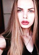 Проститутка Милана +7 (966) 335 05 89, г. Москва, м. Коломенская