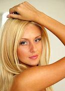 Проститутка Ольга +7 (925) 024 33 12, г. Москва, м. Новогиреево