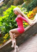 Проститутка Нелли +7 (967) 221 63 05, г. Москва, м. Академическая