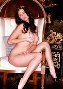 Проститутка Анисия +7 (915) 440 19 49, г. Москва, м. Киевская