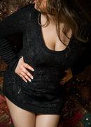Проститутка Лолита +7 (926) 635 39 58, г. Москва, м. Бабушкинская