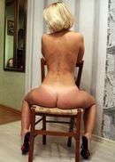 Проститутка Дарья +7 (966) 335 05 89, г. Москва, м. Коломенская