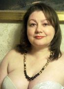 Проститутка Инна +7 (966) 335 05 89, г. Москва, м. Коломенская