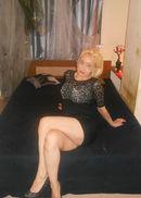 Проститутка Соня +7 (926) 635 39 58, г. Москва, м. Бабушкинская
