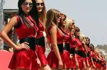 Sexy Girls +7 (915) 165 64 42, г. Москва, м. Киевская