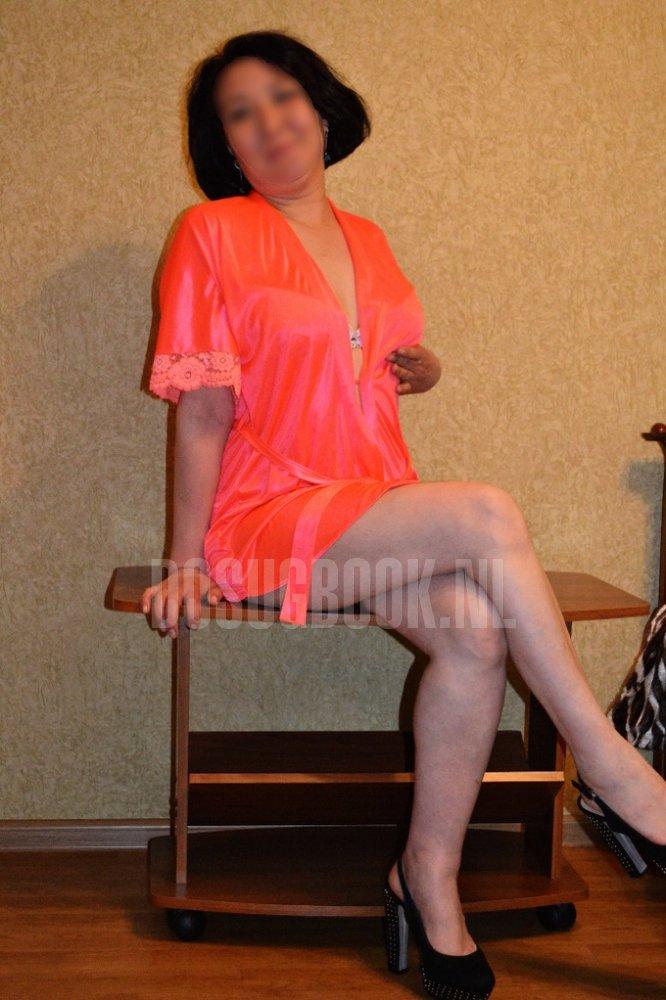 prostitutki-viezd-v-strogino